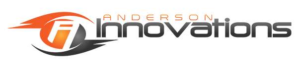 Anderson Innovation - Engineering & Product Development