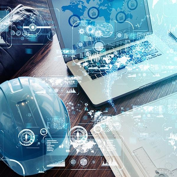 Internet of Things - Anderson Industries